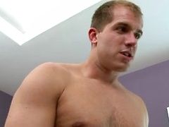 Amateur Gay Rookie Videos Free Naked Amateur Gay Men.