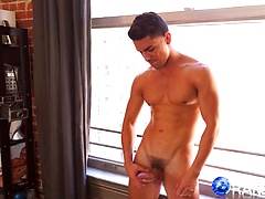 Lance Luciano Hung and Uncut