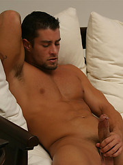 Cody's dick sucked by Cody Cummings image #9