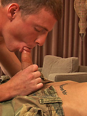 Curtis and Oscar fucking by SeanCody image #6