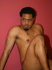 Well hung Romeo by Black Stud Society image #5