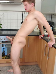 Straight euro boy naked by Czech Boys image #5