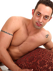 Fabio Is The Hottest Italian We\\\\\\\'ve Met by Cruiserboys image #5