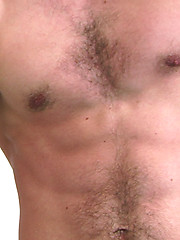 Hairy Straight Masculine Hunk Matt Cardle - Is that you Matt on the X Factor? by English Lads image #5