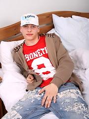 Cute czech boy by Czech Boys image #4