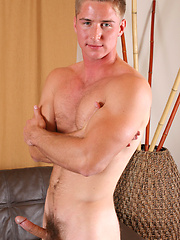 Aiden and Landon softcore by SeanCody image #5