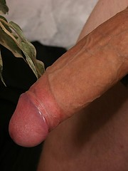 Twink, shows his nice ass nad big cock by East Boys image #6