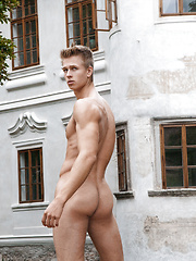 Nils Tatum by FreshMen image #9