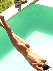 Serge Cavalli by FreshMen image #8