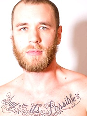 Ryan Powers by Alpha Male Fuckers image #5