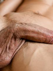 Jim Durden by FreshMen image #6
