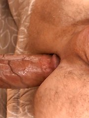 WOROUT SEX: With Antony Lorca and Gregg Meyjes by BelAmi Online image #10
