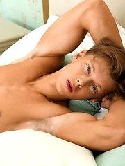 Christian Lundgren by BelAmi Online image #6