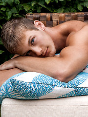 ART COLLECTION: Marcel Gassion, Raphael Nyon by BelAmi Online image #6