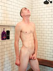 Quinn Williams Loves Daddies & Cum by Boy Crush image #12