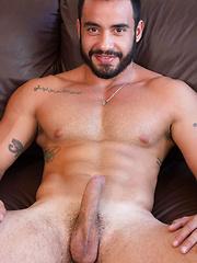 Renato by LucasKazan image #6