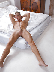 ART COLLECTION: Roald Ekberg, Jeroen Mondrian by BelAmi Online image #8