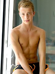 Pip Caulfield by BelAmi Online image #7