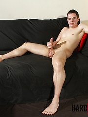 Jake Richards by Hard Brit Lads image #6