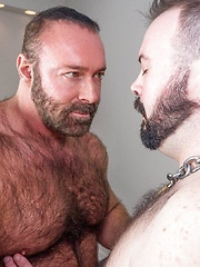 Brad Kalvo and Dean Gauge - Roadside Pickup by Bear Films image #10