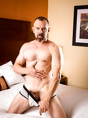 Dad's Secret Desire by IconMale image #10