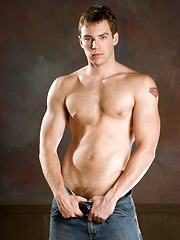 Road to Redneck Hollow by Joe Gage by TitanMen image #6
