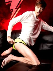 Zack Love - Self Love by Southern Strokes image #5
