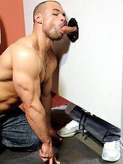 The Glory Of Sex by Men Over 30 image #8