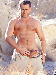 Heat by TitanMen image #10