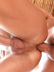 Christian Lundgren & Keiran Benning by BelAmi Online image #10