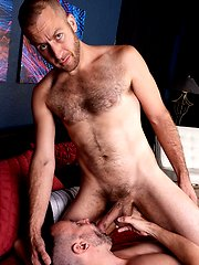 Someone To Play With by Bareback That Hole image #8