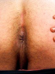 Rado Solon - Erotic Solo by William Higgins image #6