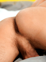 THIERRY DORE by BelAmi Online image #7