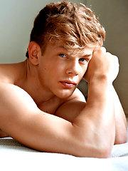 Freshman Olaf Mortensen by FreshMen image #7