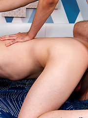 FBI Gay Porn Series EP 04 by French Twinks image #13