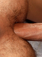 SATURDAY SPECIAL: PETER & SERGE! fuck by BelAmi Online image #10