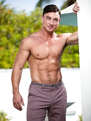 Afternoon Affair by Raging Stallion image #15