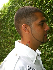 Latin dude Miguel by Finest Latin Men image #6
