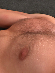 Hot jock Nick by SeanCody image #5