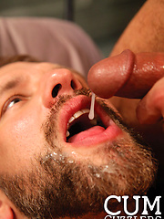 Explosive Orgasms and Huge Wads! Cumshots collection. by Lucas Raunch image #5