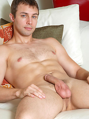 Hot studs Devon Hunter and Hunter Ford fucking by Suite703 image #5