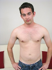James Cobbler and Devin by Straight Rent Boys image #4