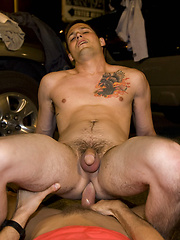 He blows me in the store, and gets fucked right outside! by Out In Public image #9