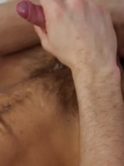 New CockyBoy Jett Black Shows Off! by Cocky Boys image #6