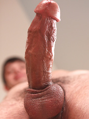 Keith sweeming in a pool and jacking off dick after by SeanCody image #5