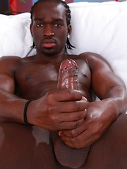Interracial fornication by Staxus image #14