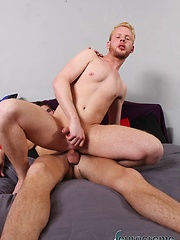 Drake Law and Andro Mass Friends Fucking by Eurocreme image #8