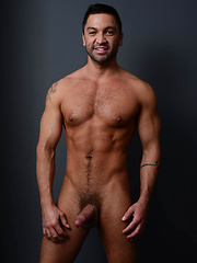 Flip Fuck: Dominic Pacifico & Zack Taylor by Dominic Ford image #8