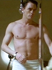 Daniel Craig by Male Stars image #5