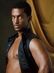 Darryl Stephens by Male Stars image #5